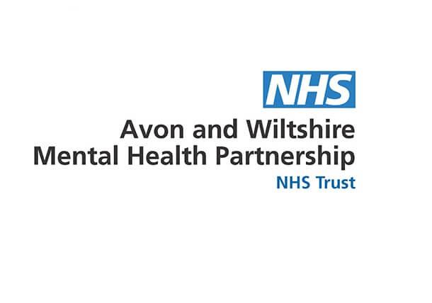 Avon and Wiltshire Mental Health Partnership NHS Trust - NSPA