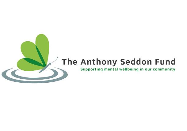 Anthony-Seddon-Fund