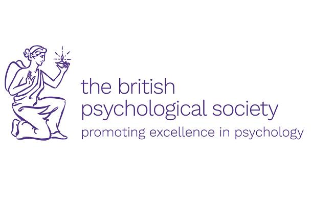 British-Psychological-Society