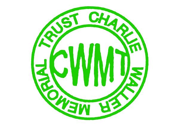 CWMT-logo