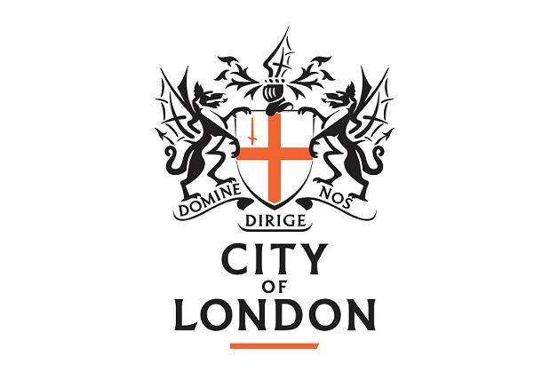 Cit-of-London-website