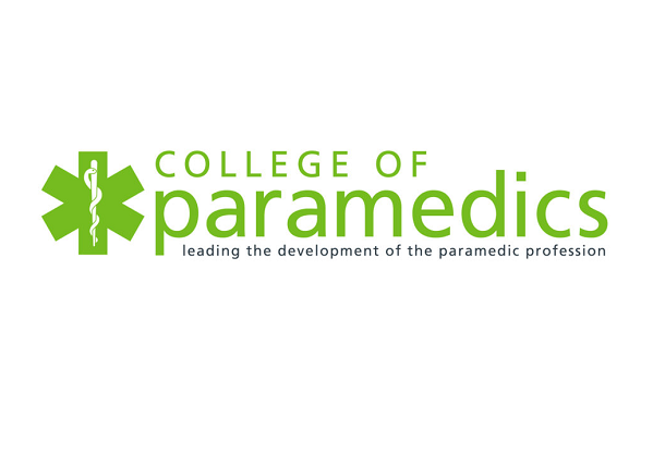 College-of-Paramedics