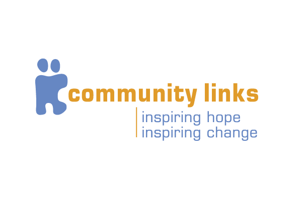 Community-Links