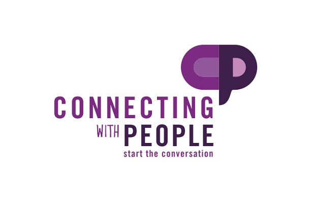 Connecting-with-People-website