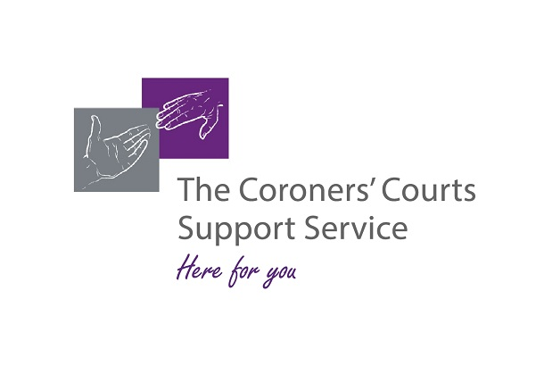 Coroners-Courts-Support-Service