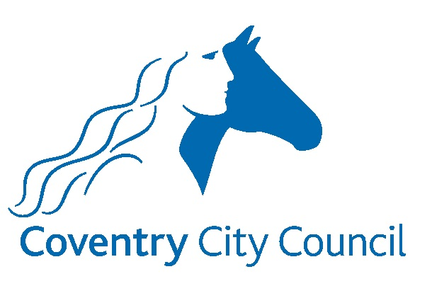 Coventry-City-Council