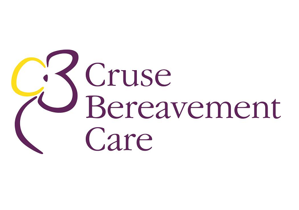 Cruse-Bereavement-Care-logo