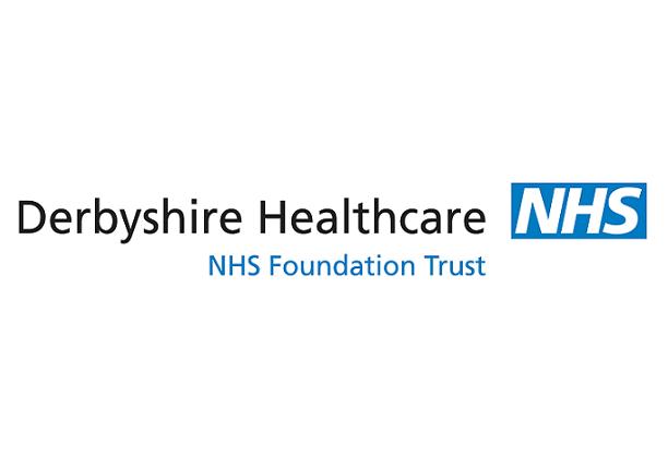 DHNHSFT-Logo-website
