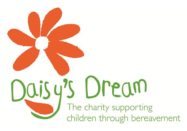 Daisys-Dream-logo