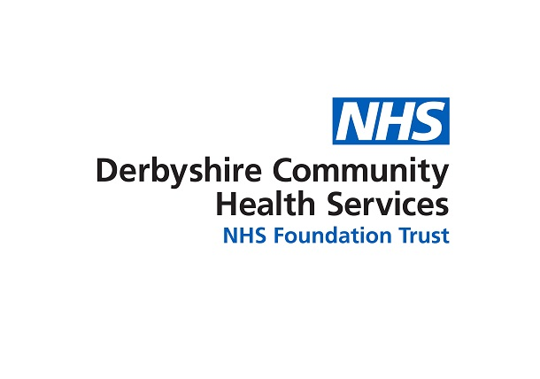Derbyshire-Community-Health-Services-NHS-Foundation-Trust