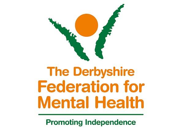 Derbyshire-Federation-for-Mental-Health-1