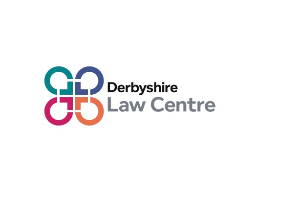 Derbyshire-Law-Centre-web-logo