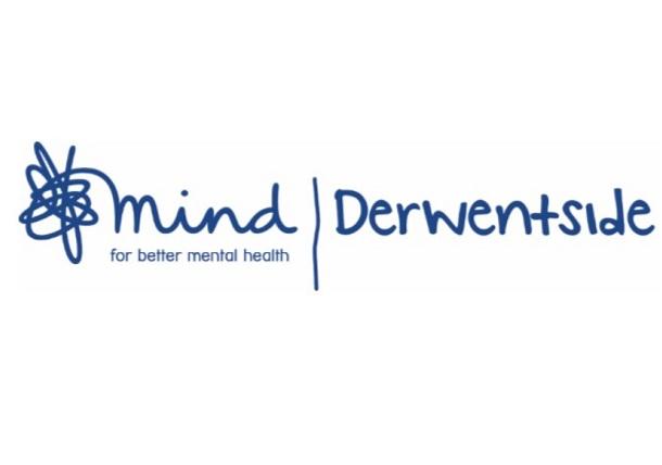 Derwentside-Mind