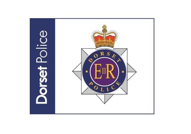 Dorset-police