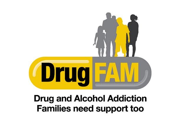 DrugFAM-website-adjusted