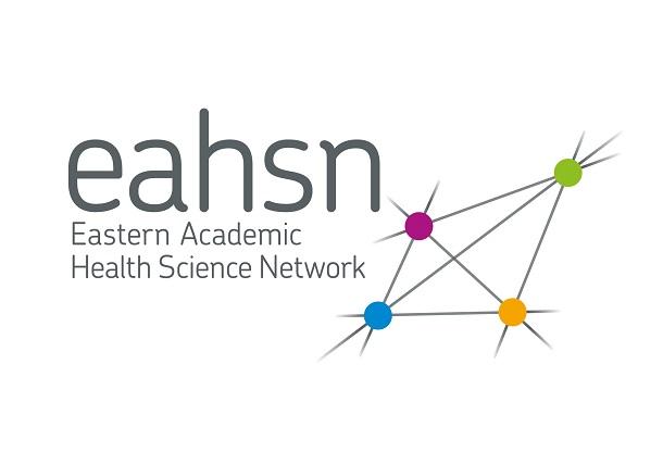 Eastern-Academic-Health-Science-Network