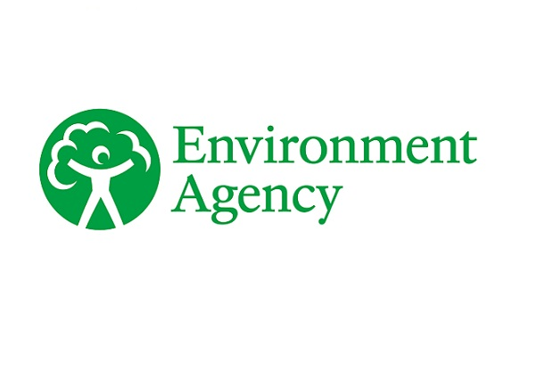 Environment-Agency-sized