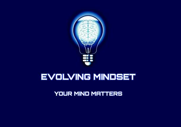 Evolving-Mindset-Sized
