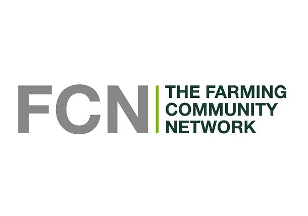 Farming-Community-website-new-website