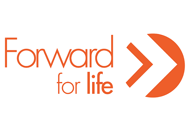 Forward-for-life-wesbite