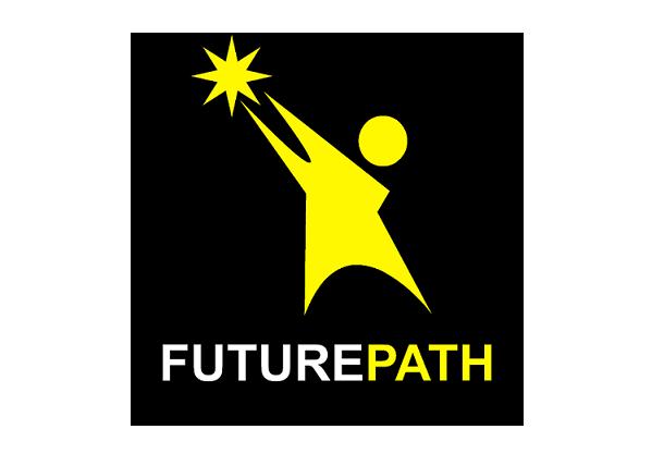 Future-Path-website