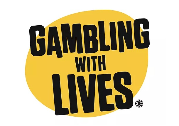 Gambling-with-Lives