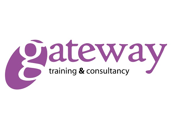 Gateway-for-website