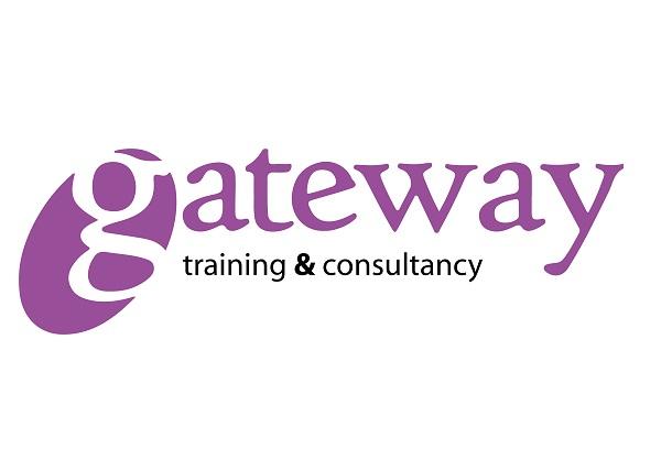 Gateway-for-website