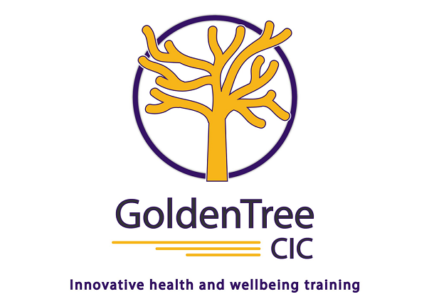 Golden-Tree-CIC-logo