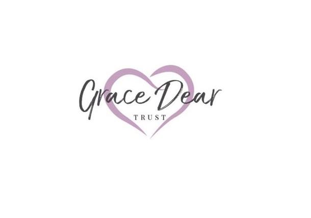 Grace-Dear-Trust-website