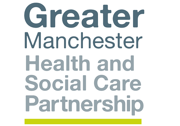 Greater-Manchester-Health-and-Social-Care-Partnership