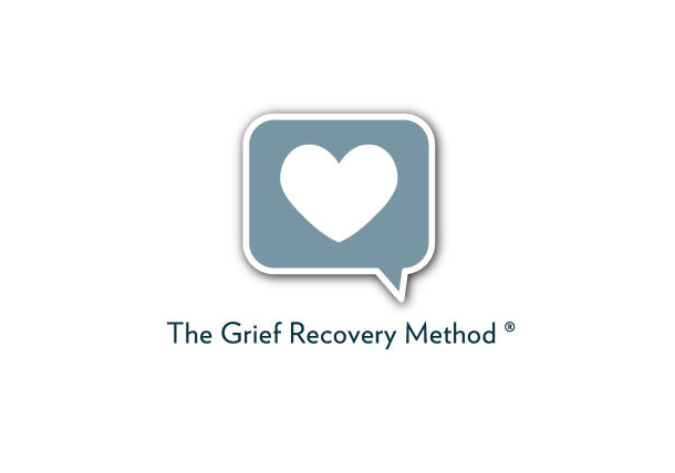 Grief-Recovery