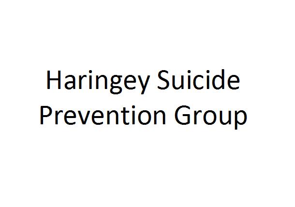 HSPG-website