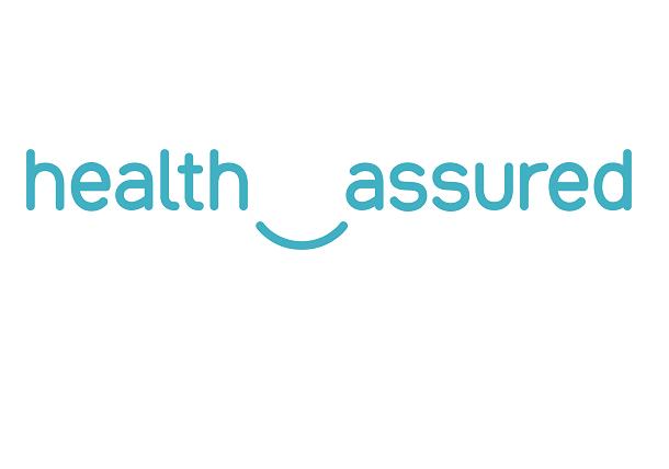 Health-Assured