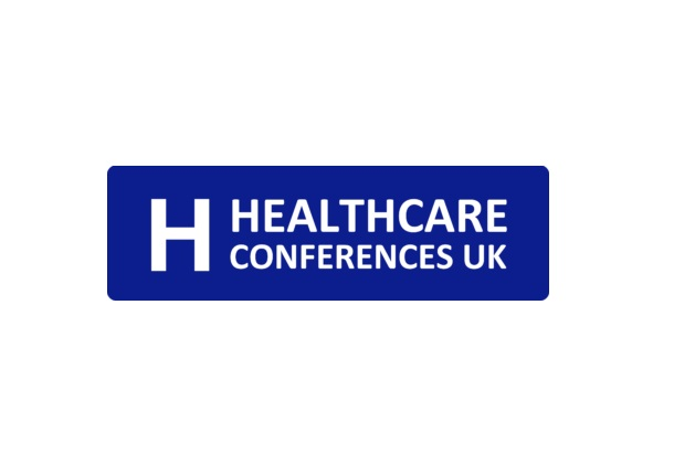 Healthcare-Conferences-UK