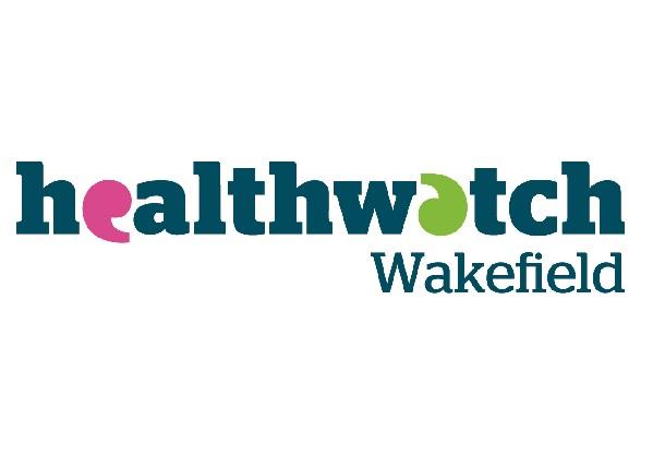 Healthwatch-Wakefield-1