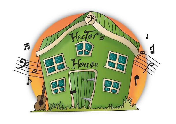 Hectors-House-website