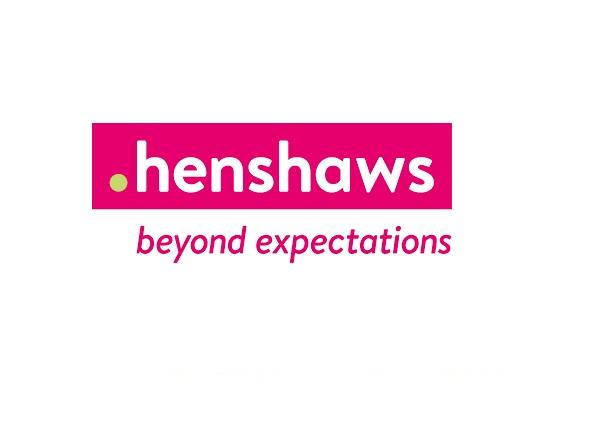 Henshaws-Sized