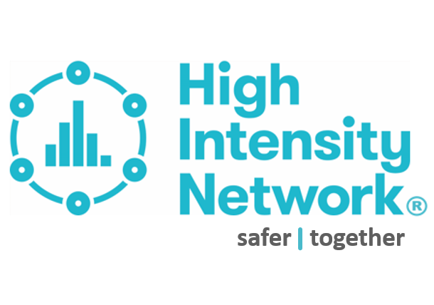 High-Intensity-Network