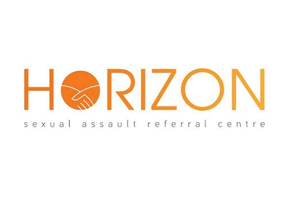 Horizon-SARC-sized