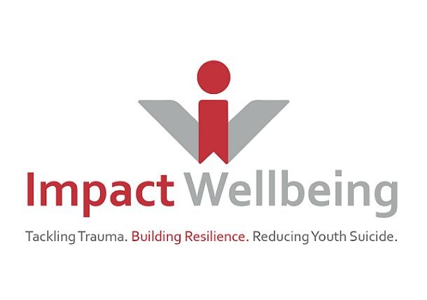 Impact-Wellbeing-website
