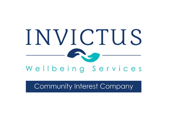 Invictus-Logo-sized
