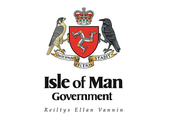 Isle-of-Man-Government-Sized