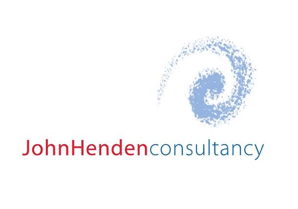 JHC-logo-website-1