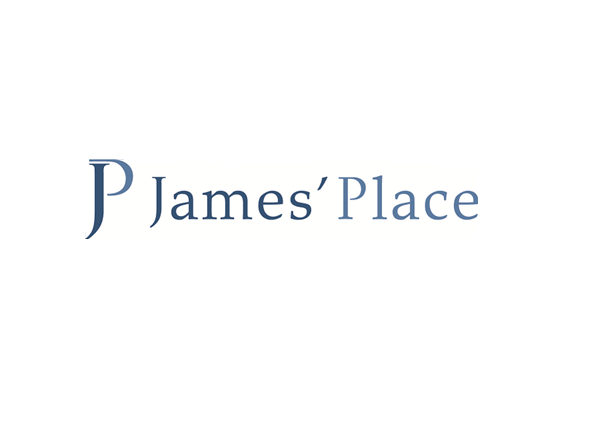 James-Place-new-adjusted