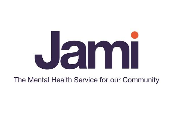 Jami-UK
