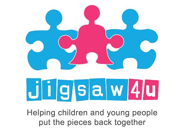 Jigsaw4u