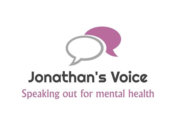 Jonathans-Voice