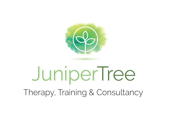 Juniper-Tree-web-logo