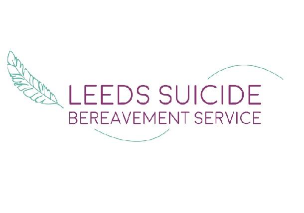 Leeds-suicide-bereavement-service